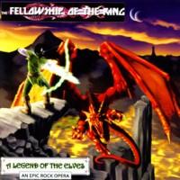 Fellowship-of-the-Rings-Legend-Elves.jpg
