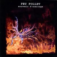 Feu-Follet-Souvenir-Dermitage.jpg