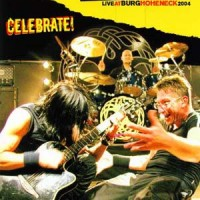 Fiddlers-Green-Celebrate.jpg