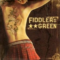 Fiddlers-Green-Drive-me-mad.jpg