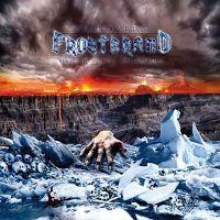 Fimbulvet-Frostbrand-Nach-Flammen-Sehnsucht.jpg