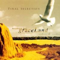 Final-Selection-Heading-For-Graceland.jpg