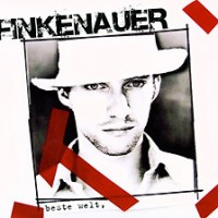Finkenauer-Beste-Welt.jpg
