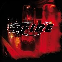 Fire-Ignite.jpg