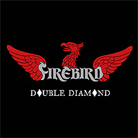 Firebird-Double-Diamond.jpg