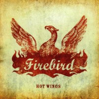 Firebird-Hot-Wings.jpg