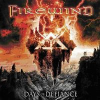 Firewind-Days-Of-Defiance.jpg