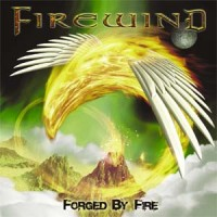 Firewind-Forged-by-Fire.jpg