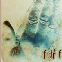 First_Human_Ferro.jpg