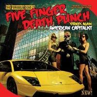 Five-Finger-Death-Punch-American-Capitalist.jpg