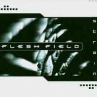 Flesh-Field-Strain.jpg