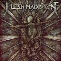 Flesh-made-Sin.jpg