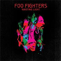Foo-Fighters-Wasting-Light.jpg