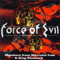 Force_of_Evil.jpg
