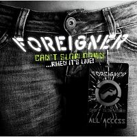 Foreigner-Cant-Slow-Down-Live.jpg