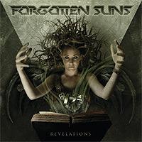 Forgotten-Suns-Revelations.jpg