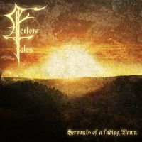 Forlorn-Tales-Servants-Of-A-Twilight-Dawn.jpg