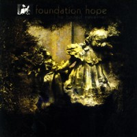 Foundation-Hope-The-Faded-Reveries.jpg