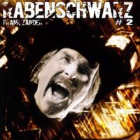 Frank-Zander-Rabenschwarz-2.jpg