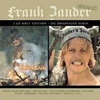 Frank-Zander-Wahnsinn-Zanders-Zorn.jpg