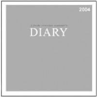Frede-Diary.jpg