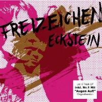 Freizeichen-Cover.jpg