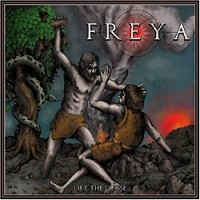 Freya-Lift-the-Curse.jpg
