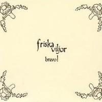 Friska-Viljor-Bravo.jpg