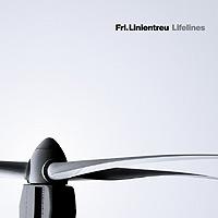 Frl-Linientreu-Lifelines.jpg