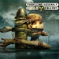 Frontline-Assembly-Fallout.jpg