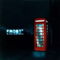 Frost-Milliontown.jpg