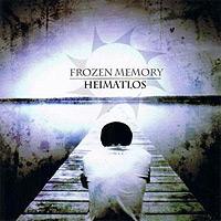 Frozen-Memory-Heimatlos.jpg