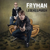 Fryman-Lebensspuren.jpg