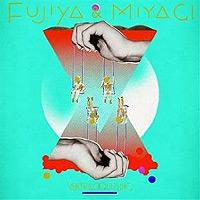 Fujiya-Miyagi-Ventriloquizzing.jpg