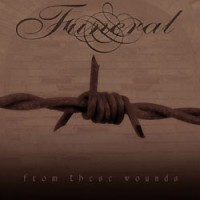 Funeral-From-These-Wounds.jpg