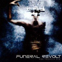 Funeral-Revolt-The-Perfect-Sin.jpg