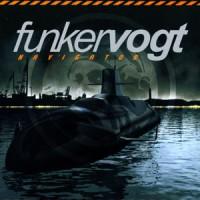 Funker-Vogt-Navigator.jpg