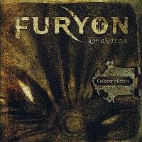 Furyon-Gravitas.jpg