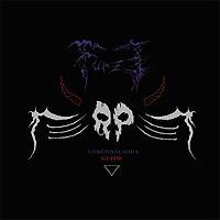 Furze-Reaper-Suconcious-Guide.jpg