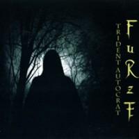 Furze-Trident-Autocrat-Neu.jpg