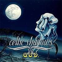 G-O-D-Celtic-Shadows.jpg
