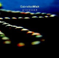 Gabrielles-Wish-Processed.jpg