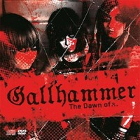 Gallhammer-The-Dawn-of.jpg