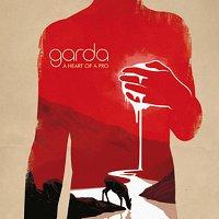 Garda-A-Heart-Of-A-Pro.jpg