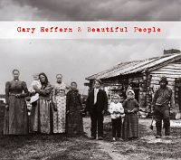 Gary-Heffern-Beautiful-People-Gerry-Heffern-Beautiful-People.jpg