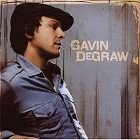 Gavin-DeGraw-Gavin-DeGraw.jpg