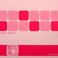 Genevieve-Pasquier-Virgin-Thoughts.jpg