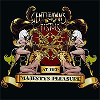 Gentlemans-Pistols-At-Her-Majestys-Pleasure.jpg