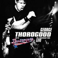 George-Thorogood-Live.jpg