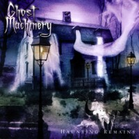 Ghost-Machinery-Haunting-Remains.jpg